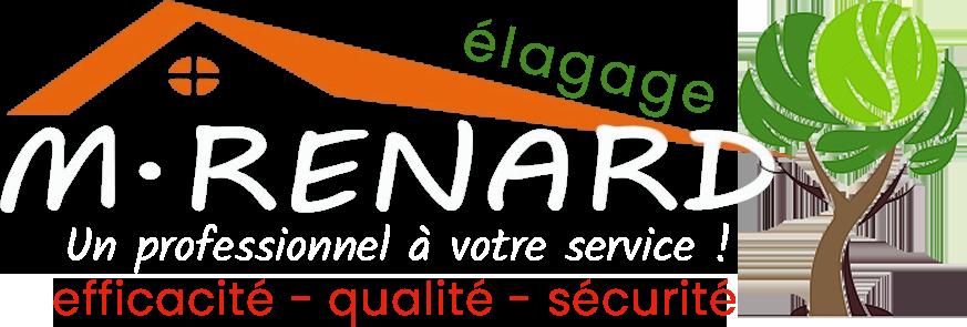 M Renard Elagage